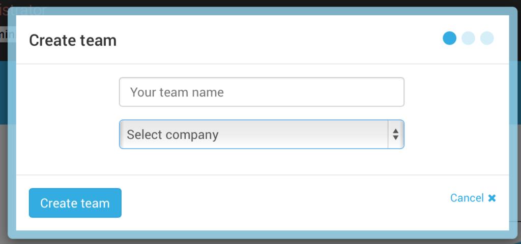 8_create-team1